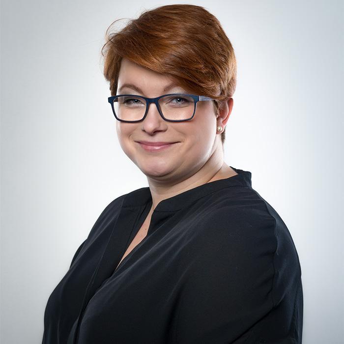 Kateřina Bielská