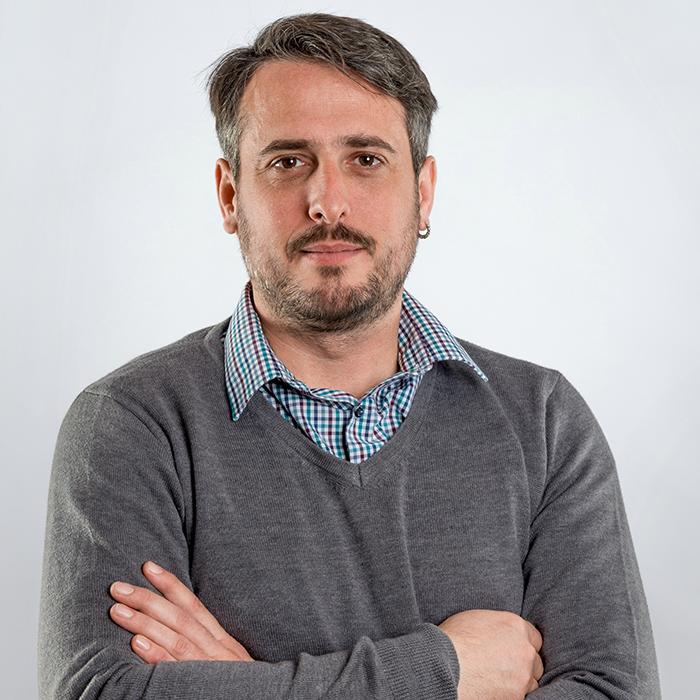 Martin Bielský