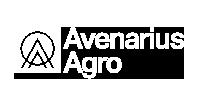 Avenarius Argo