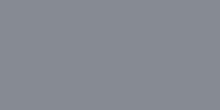 graco-gray