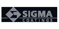 sigma-coatings-gray