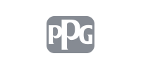 ppg-gray