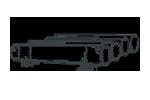 segment-protipozar